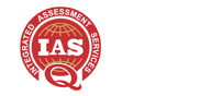 ISO 14001 Certification France | EMS Certification Services - IAS